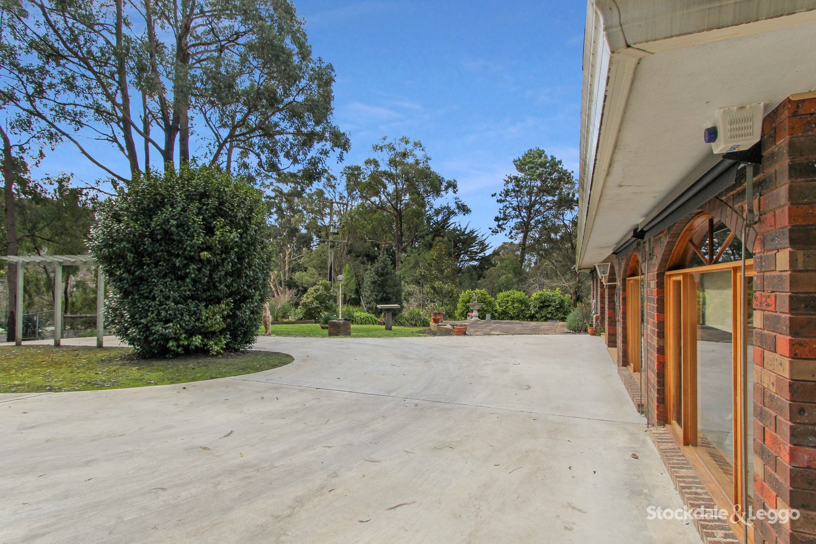 162 Darlimurla Road, Mirboo North VIC 3871, Image 1