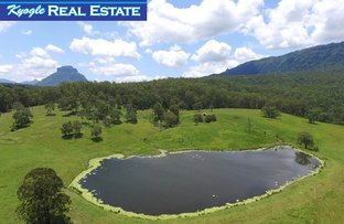 Picture of 4294 Summerland Way, Kyogle NSW 2474
