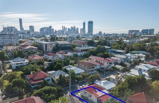 Picture of Highgate Hill QLD 4101