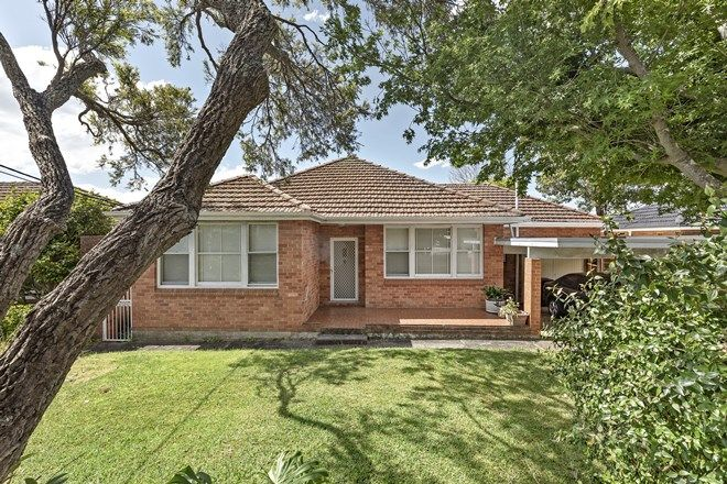 Picture of 11 Panorama Avenue, WOOLOOWARE NSW 2230