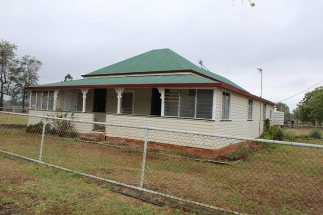 Picture of 155 Broadheads Rd, SHANNON BROOK NSW 2470