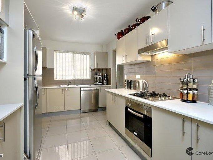 9/3-9 Broe Avenue, Arncliffe NSW 2205, Image 2