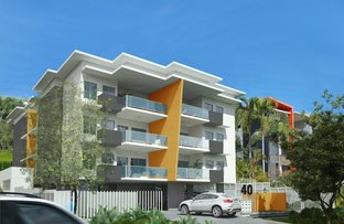 1-12/40 Gothenburg Crescent, Stuart Park NT 0820