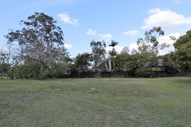 Picture of MARSDEN QLD 4132