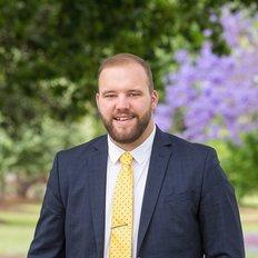 Ben Liesch, Property Sales & Marketing