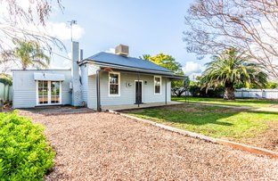 Picture of 12 Darling  Street, Echuca VIC 3564