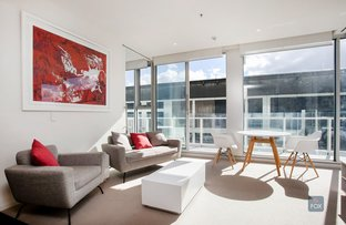 Picture of 129/33 Warwick Street, Walkerville SA 5081
