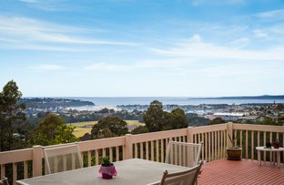 Picture of 112 Old Tathra Road, Merimbula NSW 2548