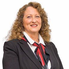 Kathleen Gee, Sales representative