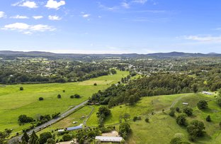 Picture of 1331 Waterfall Way, Bellingen NSW 2454
