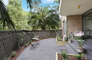 Picture of 8/25 Carlingford Road, Epping NSW 2121