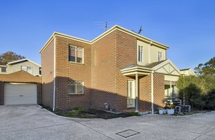 Picture of 6/8 Bothwell Street, Pascoe Vale VIC 3044