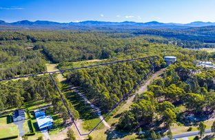 Part Lot 44 Clearwater Terrace, Mossy Point NSW 2537
