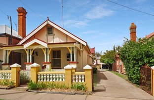 Picture of 305 Russell Street, Bathurst NSW 2795
