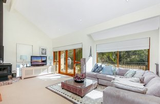 Picture of 30 Old Ferry Road, Illawong NSW 2234