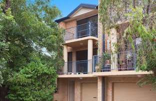 Picture of 24/29 Central Coast Highway, West Gosford NSW 2250