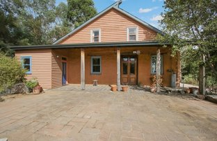 Picture of 36 Hodgson Lane, Yackandandah VIC 3749