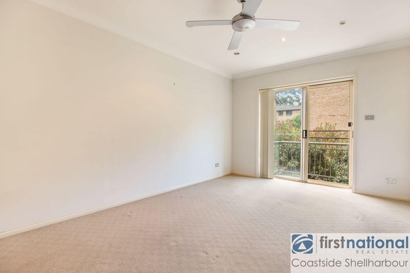 10/62 Bourke Street, Wollongong NSW 2500, Image 1