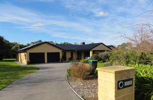 Picture of 14 Jay Rd, Foster VIC 3960