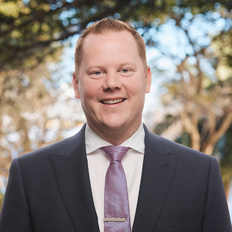 Stuart Bourne, Sales representative