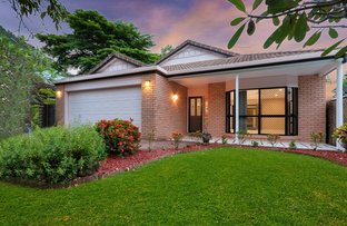 Picture of 4 Treetop Drive, Mount Sheridan QLD 4868
