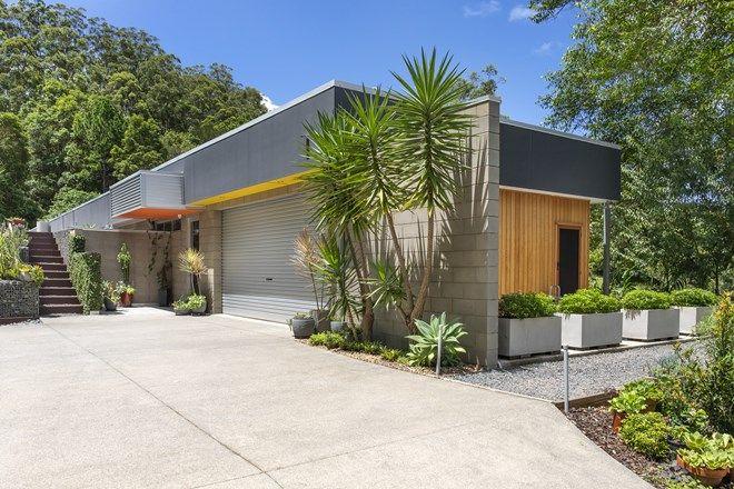 Picture of 14 Mango Ct, DOONAN QLD 4562