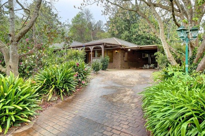 Picture of 33 Braeside Road, STIRLING SA 5152
