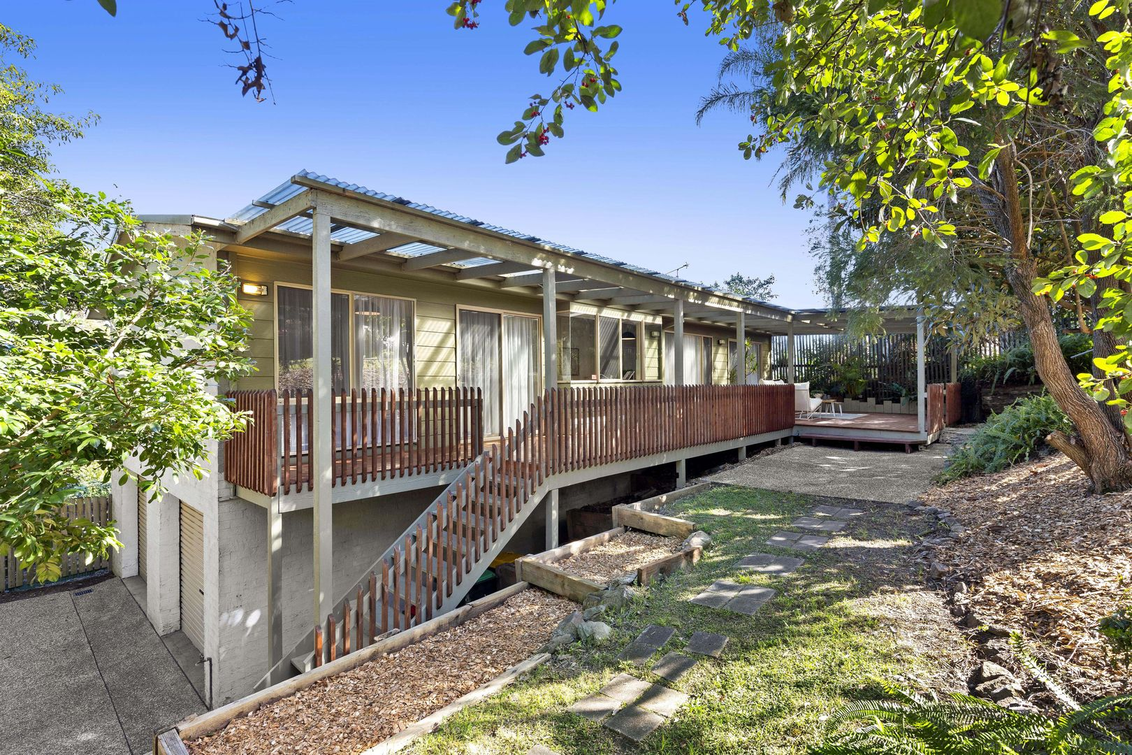 23 Beauty Crescent, Surfside NSW 2536, Image 0