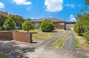 Picture of 71 Neill Street, Beaufort VIC 3373