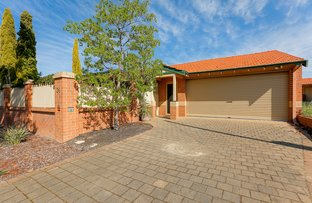 Picture of 1/34 Grenville Street, Tuart Hill WA 6060