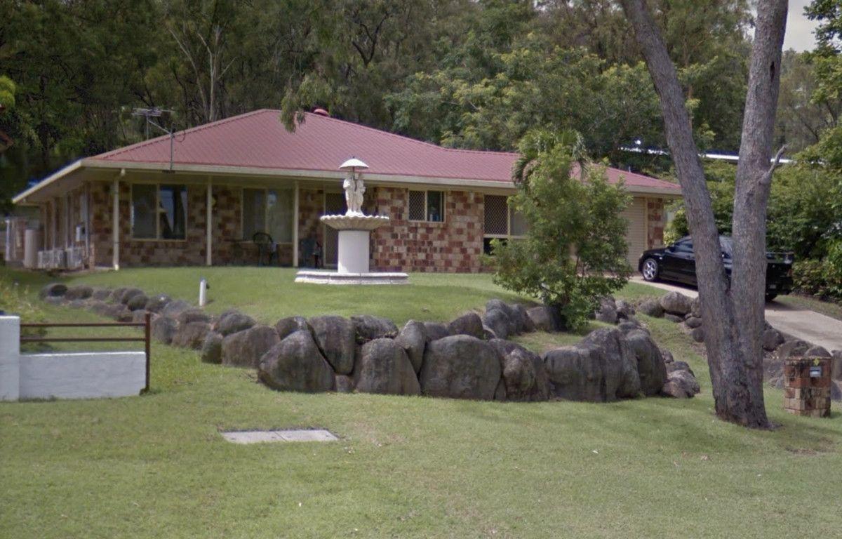 419 Rockonia Road, Koongal QLD 4701, Image 0