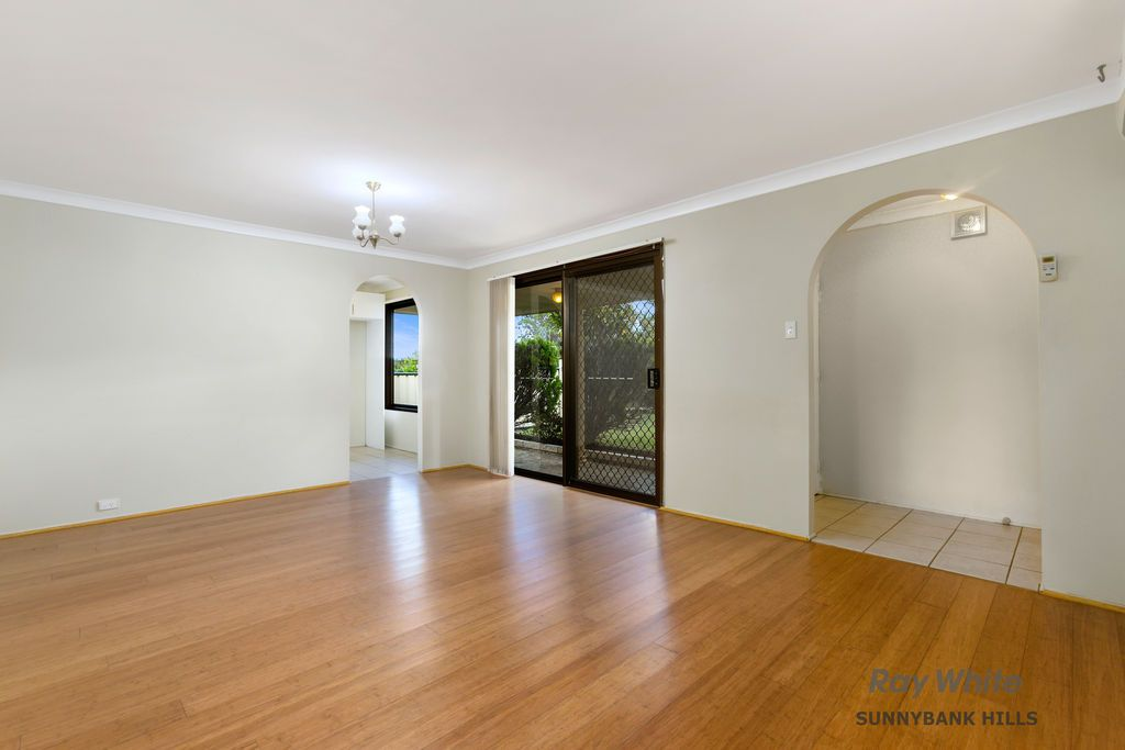 318 Gowan Rd, Sunnybank Hills QLD 4109, Image 2
