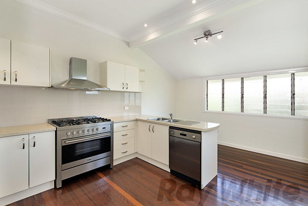 31 Ashfield Street, East Brisbane QLD 4169, Image 1