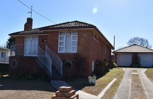 Picture of 270 Meade Street, Glen Innes NSW 2370