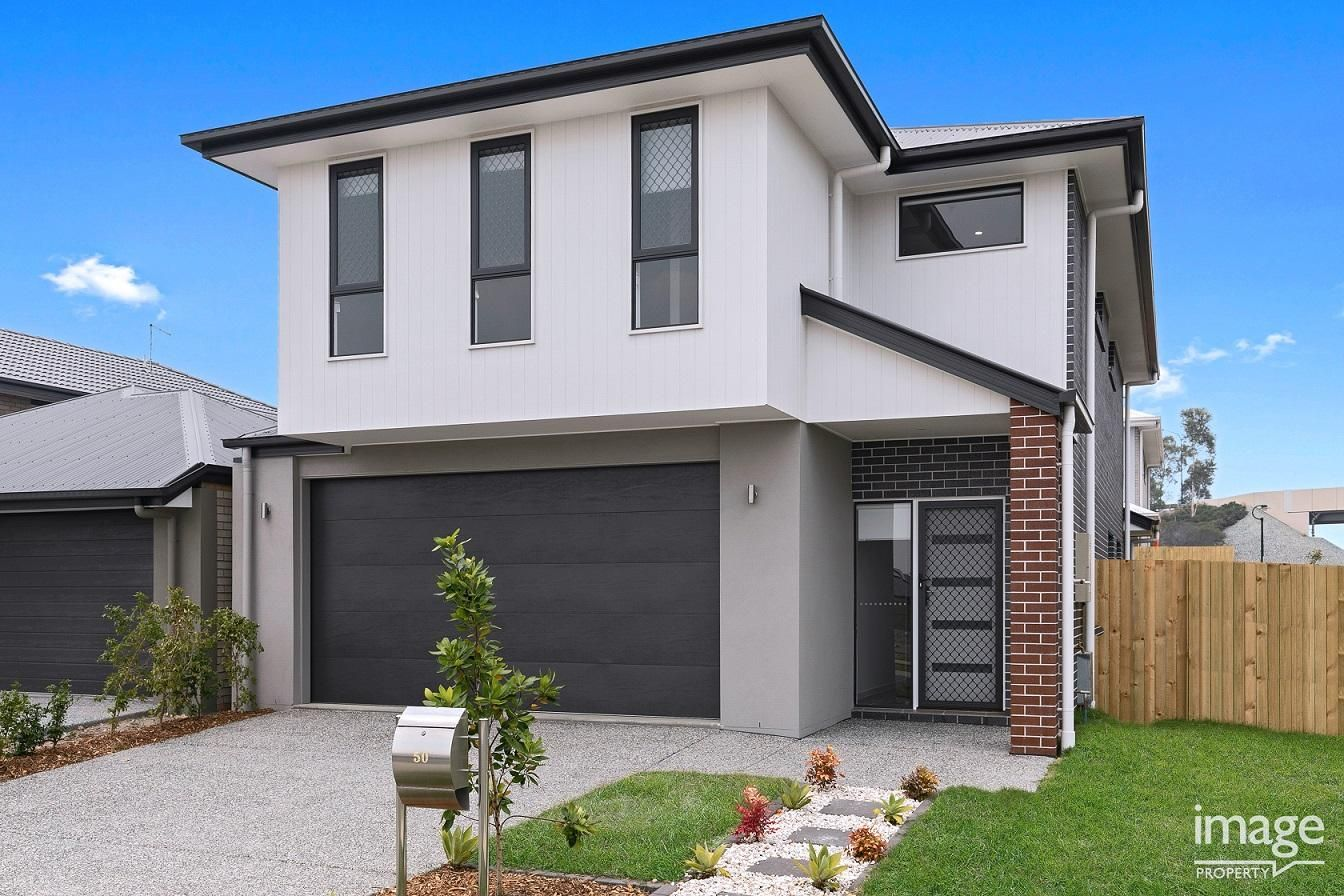 50 Madden Street, Mango Hill QLD 4509, Image 0