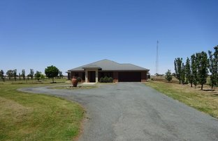 Picture of 7171 Murray Valley Highway, Cohuna VIC 3568