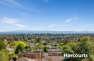 Picture of 32/765 Doncaster Road, Doncaster VIC 3108