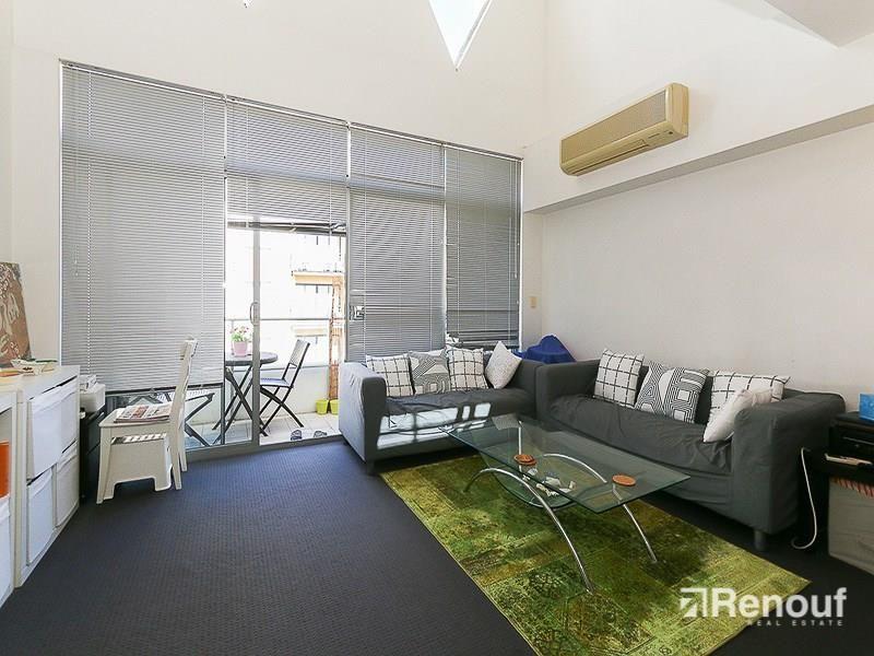 25/448 Murray Street, Perth WA 6000, Image 2