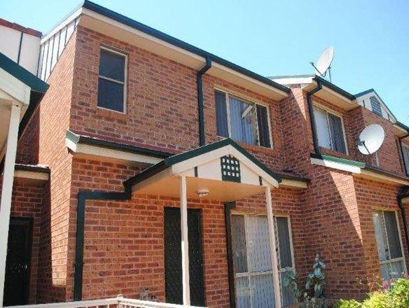 5/49 Cambridge Avenue, Bankstown NSW 2200, Image 1