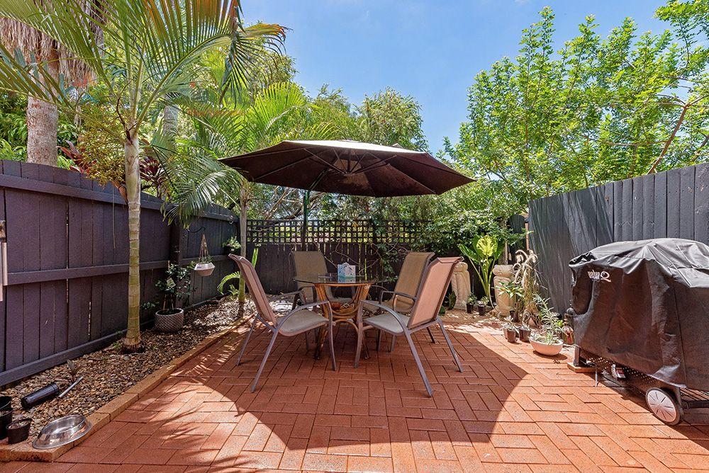 3/4 Sherwood Close, Mudgeeraba QLD 4213, Image 0