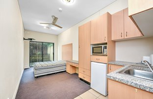 Picture of e/18 Gilpin Street, Camperdown NSW 2050