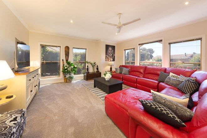 Picture of 4/1 Murray  Place, BELLBRIDGE VIC 3691