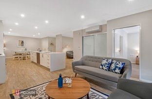 28 Rosebank Avenue, Dural NSW 2158