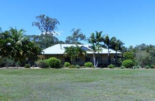68 Glenridge Dr, Cooroibah QLD 4565