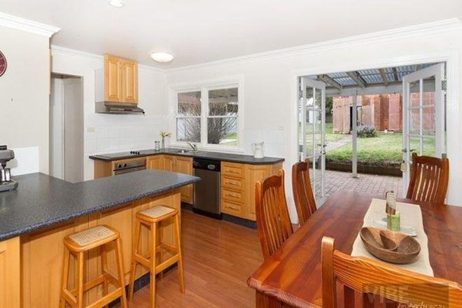 Picture of 15 Grose Vale Road, NORTH RICHMOND NSW 2754