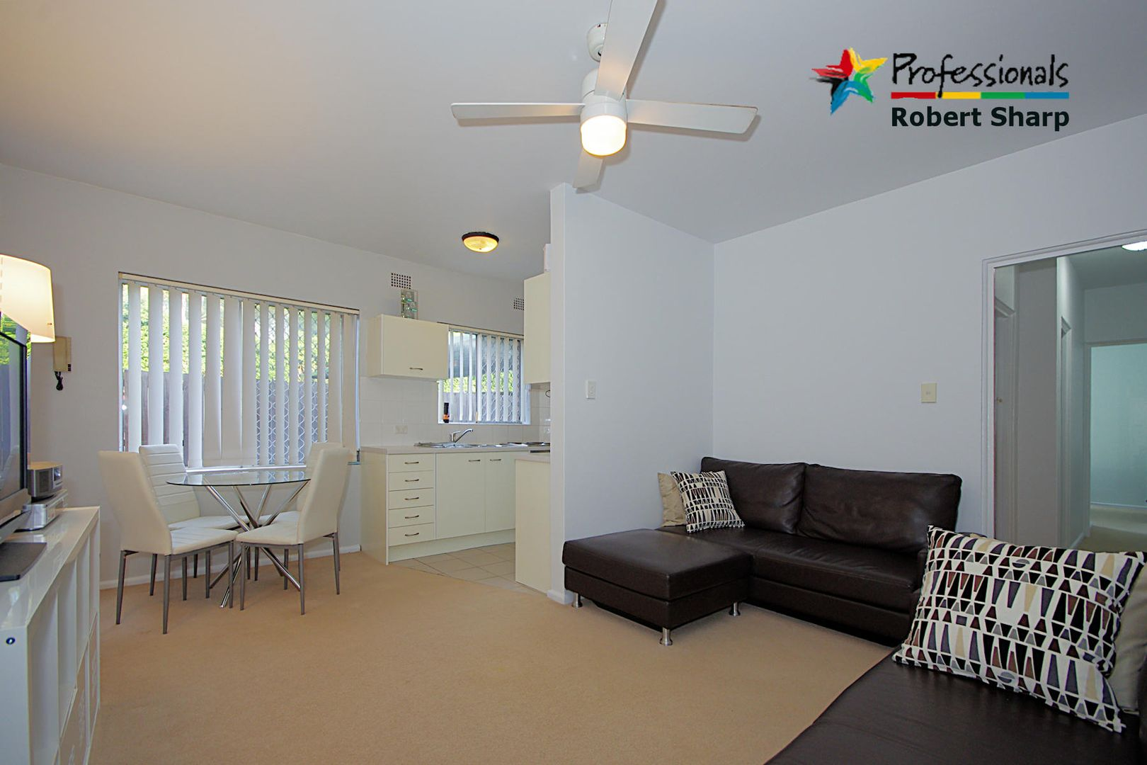 4/25 Parry Avenue, Narwee NSW 2209, Image 1