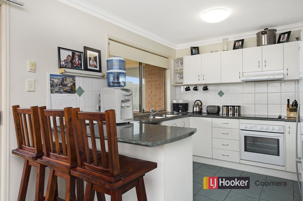 26/91-103 Herses Road, Eagleby QLD 4207, Image 1