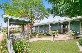 Picture of 4 Fulton Avenue, Wentworthville NSW 2145