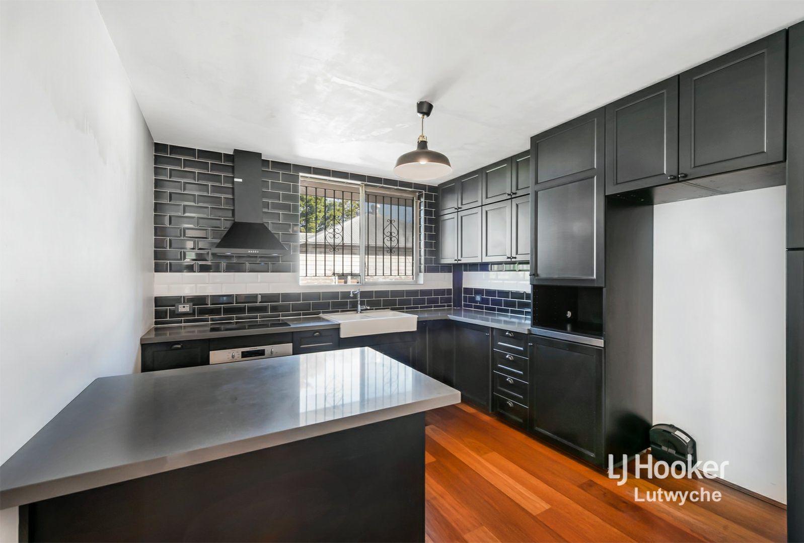 2/59 Lamington Avenue, Lutwyche QLD 4030, Image 2