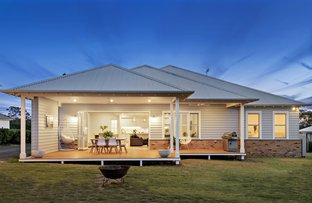 Picture of 3 Moss Ridge, Sackville North NSW 2756